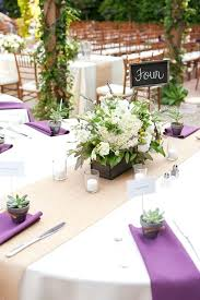round table centerpieces amusing wedding reception round table decorations with additional wedding decorations for tables with