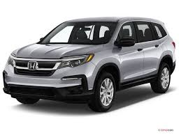 2015 honda pilot redesign. Brilliant Pilot Other Years Honda Pilot In 2015 Redesign D