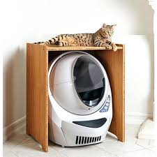 diy cat box cabinet evanandkatelyncom. Dollar Tree Cat Litter Box Lr Iii Cabinet Bamboo Furniture Hide Modern Diy Evanandkatelyncom I