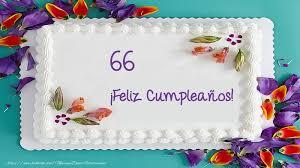 Feliz cumpleaños Dorogoi Images?q=tbn:ANd9GcQNZvmok2YvznXcqcNjknDcKSmBotJ3OxBUuHe-4j1klFv4irmf