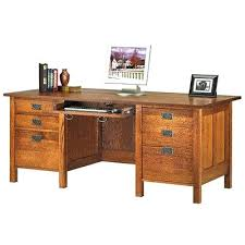 build your own home office. build your own modular office home e
