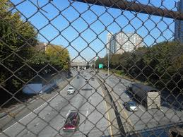 Chain Link Fencing Wikipedia
