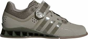 Adipower Size Chart Adidas Adipower Weightlifting Shoes