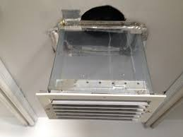 air conditioning vent covers for ceiling. diy ac/heat vent extender to drop ceiling in a kitchen | pro construction forum air conditioning covers for l
