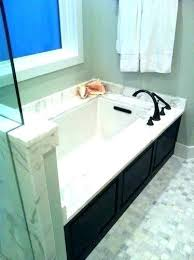 manufactured home bathtub replacement