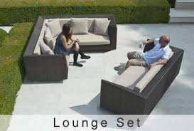 Awesome Designer Outdoor Furniture  All Home DecorationsOutdoor Furniture Ie