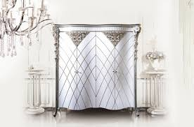 italian style bedroom furniture. We Have The Best Italian Style Bedroom Furniture Designs. Choose From  Several Sets, Dressers, And More. Italian Style Bedroom Furniture O