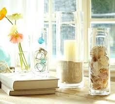 glass vase decoration ideas inspiring decorating for vases 3 tall large centerpiece glass vase decoration ideas