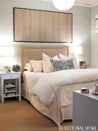 beautiful traditional bedroom ideas. Beautiful Traditional Bedroom Ideas Enlarge Decorating Cookies With Toddlers C