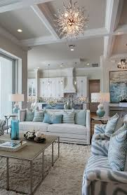 beach looking furniture. Dining Room Beach Style Set Coastal Table Centerpieces Coaster Furniture Sets Living And Chairs Looking