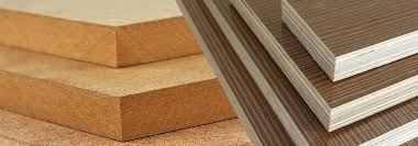 types of plywood for furniture. mdf vs plywood particle board types of for furniture