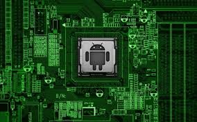 My Galaxy Tab Wallpaper Computer Inside ...