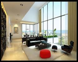 Modern Apartment Decorating Ideas Model Awesome Design Ideas