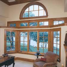 exterior window trim home depot for design awesome siding colors