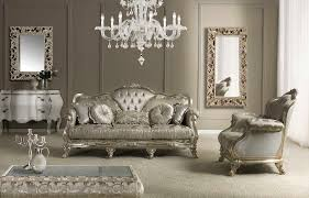 italian furniture names. Italian Sofa Brand Names Luxury Chairs For Living Room Top Furniture D