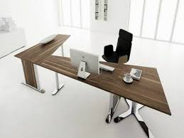 Furniture Office  Storage Bed Desks For Small Rooms Ideal Comfort Small Office Desk Design Ideas