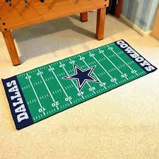 football field area rugs football field area rug co for idea large for football field rug renovation