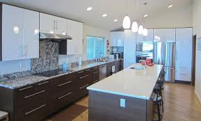 Reviews Of Ikea Kitchens Are Ikea Cabinets Good Enough For Your Kitchen Nw Homeworks