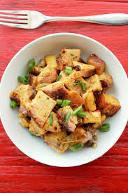 Turkey Ham Leftover Recipes Leftover Turkey Recipes 23 Healthier Meals To Eat After