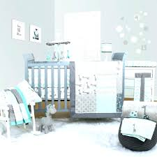 space nursery bedding outer themed crib requirements in a setting