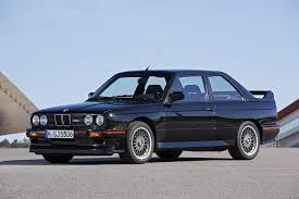 Sport Series bmw e30 m3 : BMW E30 M3 OEM paint color options - BIMMERtips.com