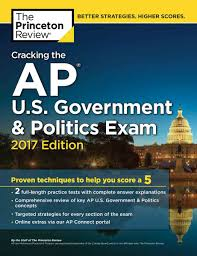us government essay ap u s government essay prompts pdfeports web  ap u s government essay prompts ap u s government essay prompts