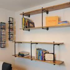 wall shelves office. super cool office wall shelving astonishing ideas all shelves d