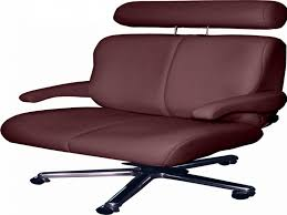 comfortable desk chair. Large Size Of Office-chairs:wide Office Chairs Most Comfortable Chair Egg Desk E