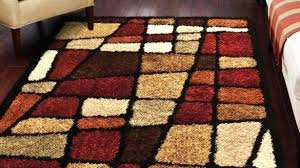 best place to buy area rugs. Area Rugs In Columbus Ohio Side Best Place To Buy E