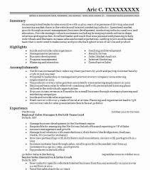 Resume With References Construction Inspector Resume Sample | Inspector Resumes | LiveCareer