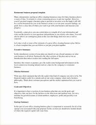 House Cleaning Services Service Agreement Contract Residential ...