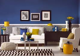 Paint Colors For Living Room With Brown Furniture Best Advice What Color To Paint My Living Room With Brown