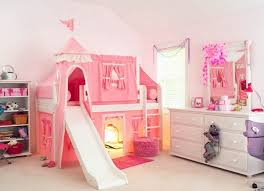princess bedroom furniture. princess bedroom furniture allforthvac