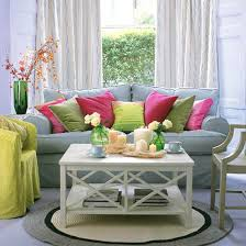 house decorating ideas spring. Spring Home Decorating Ideas Interest Photo On Feng Shui For Good House Vesania-store.com