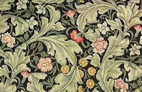 victorian wallpaper. Perfect Victorian Victorian Wallpapers To Victorian Wallpaper T