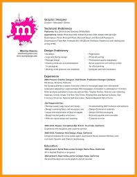 Good Resume Designs Best Free Resume Design Templates Good Graphic Cv Examples
