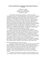 example research paper on public policy about my dad essay bridge write