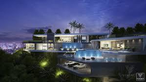 luxury ultra modern homes. Luxury Ultra Modern Homes C