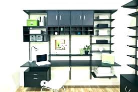 office wall storage systems. Wall Storage Systems For Office Home System