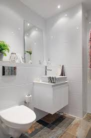 How To Remodel A Bathroom On A Budget Gorgeous Inspiring Bathroom Look At Here Unique Tiny Home Bathroom's