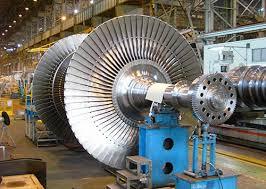 Image Machine Toshiba To Supply Steam Turbines And Generators For Duyen Hai Extension Coalfired Power Plant Dreamstimecom Toshiba To Supply Steam Turbines And Generators For Duyen Hai