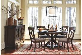 top end furniture brands. Dining Room:Baker Furniture Neiman Marcus Chairs High End Room Top Brands D