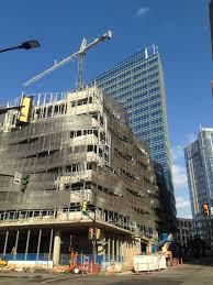 austin dallas lead the state in adding new construction jobs austin dallas lead the state in adding new construction jobs business dallas news