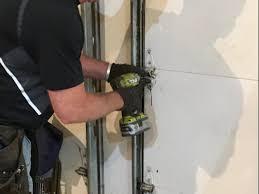 garage doors sioux fallsGarage Door Service Repair  Sioux Falls South Dakota