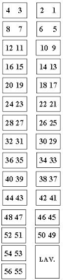 Coach Bus Seating Chart Charter Bus Seating Chart Best Picture Of Chart Anyimage Org