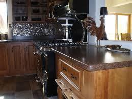 creative countertops granite quartz solid surfaces in steamboat colorado 970 871 8008