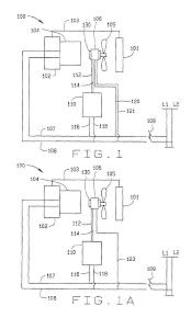 bonn commercial freezer wiring diagram diagrams schematics for true Air Conditioning Diagram at Commercial Refridgeration Wiring Diagrams