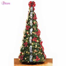 Unique Christmas Trees Twine Ball Christmas Ornament Tutorial New Christmas Tree