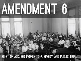 bill of rights essay by candice booker amendment 5