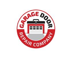 garage door repair companyGarage Door Repair Company
